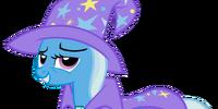 GAP Trixie