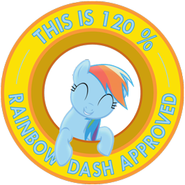 File:Rainbow dash approved by ambris-d4bdn33-1-.png