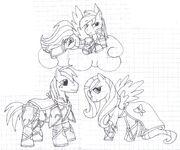 Pony Emblem 1