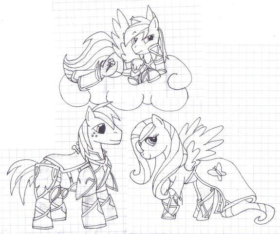 File:Pony Emblem 1.jpg