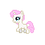File:Filly Twinkle.png