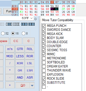 File:MoveTutorTable1.png