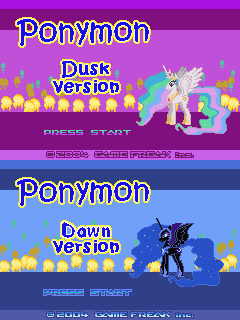 File:TitleScreens.png