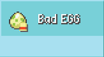 File:Bad egg.png