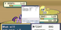 Continuing Past FlutterYay