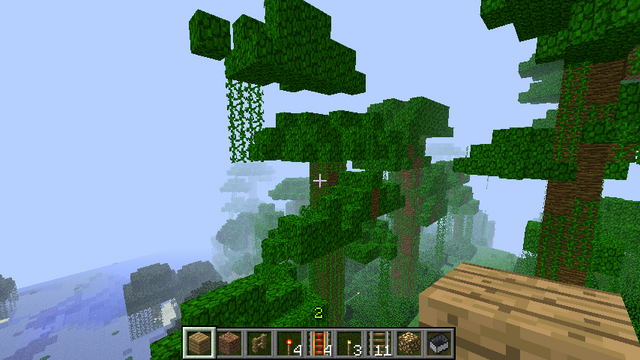 File:This jungle is messed up!.png