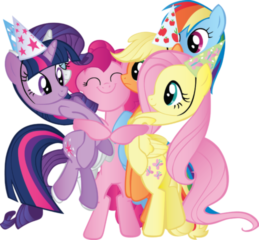 File:Group hug by wraithx79-d3fokc6.png