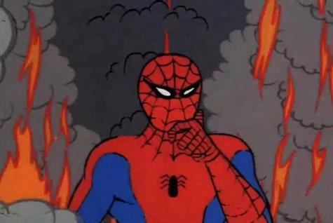 File:Spiderman hm....jpg