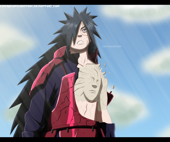 File:Naruto 575 madara edo tensei by lideralianzashinobi-d4qpcmv.png