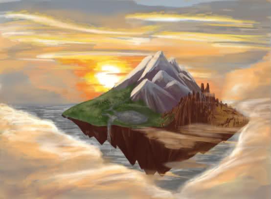 File:Sky Island.jpg