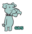 File:115px-Gus.png