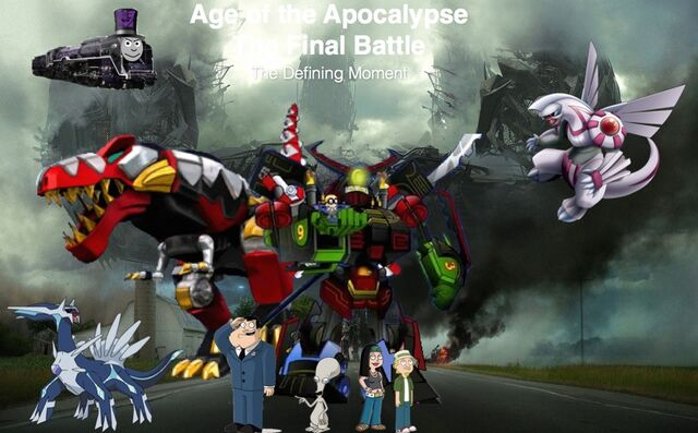File:Age of the Apocalypse- The Final Battle.jpg