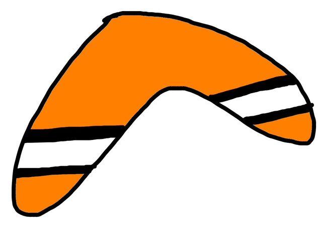 File:Automatic Boomerang.jpeg