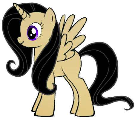 File:Isobella pony.png