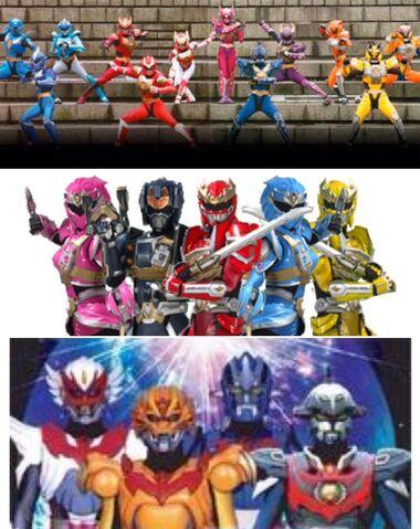 File:Magika Power Rangers.jpeg