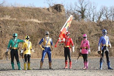 File:Rangers Together, Samurai Forever!.jpg