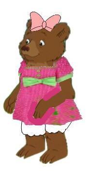 File:Cute Bear.jpg