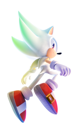 File:Hyper sonic cobanermani456 request by finnakira-d8wo1vt.png