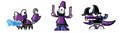 Thumbnail for version as of 16:21, September 13, 2014