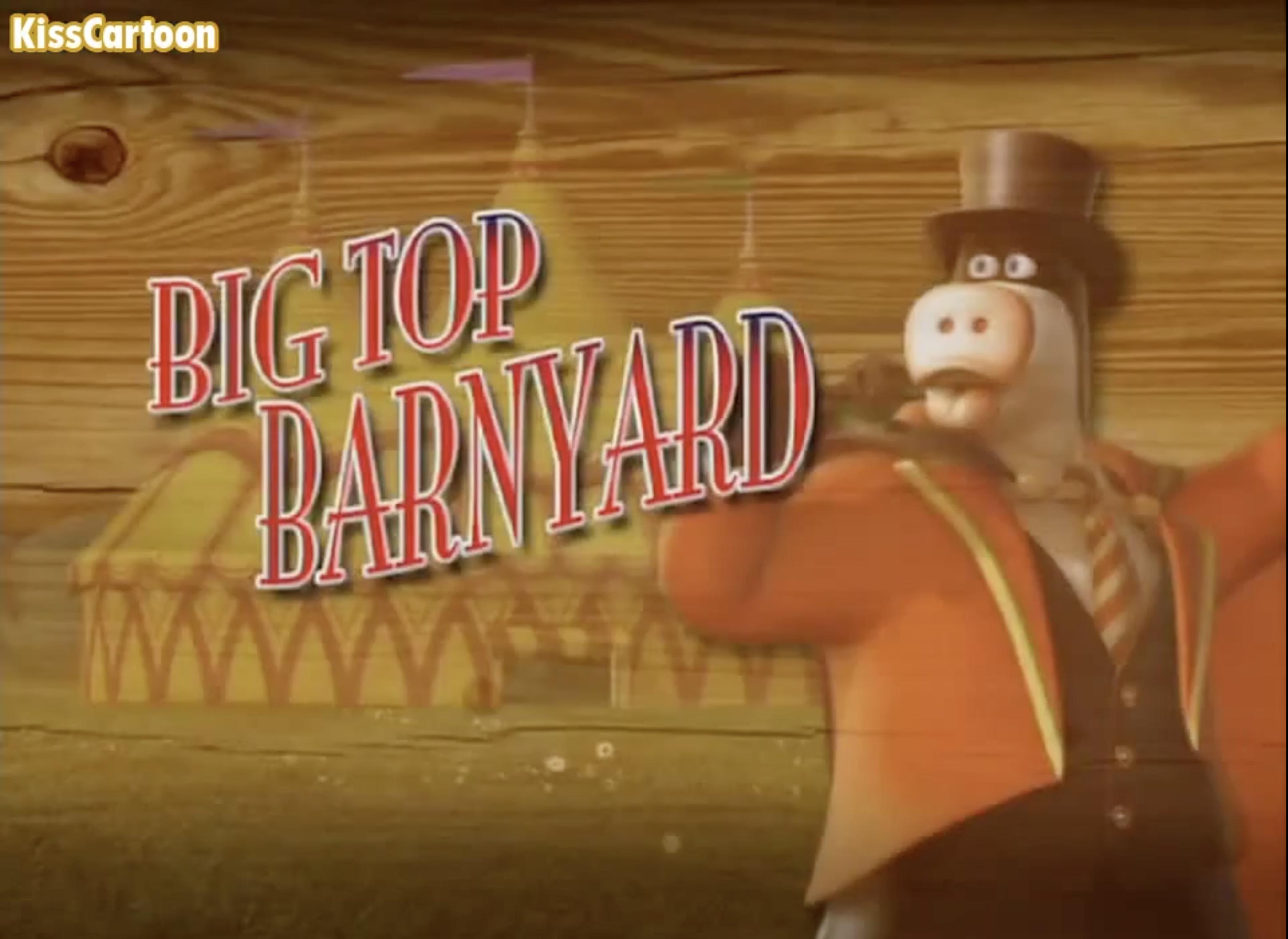 File:Big Top Barnyard.png
