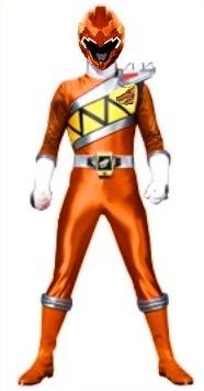 File:Dino Charge Orange Ranger.jpeg