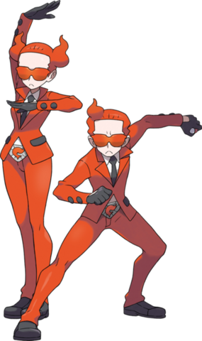 File:XY Team Flare Grunts.png