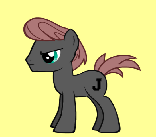 File:Henchpony 5.png
