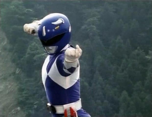 File:MMPR Blue Ranger.jpg
