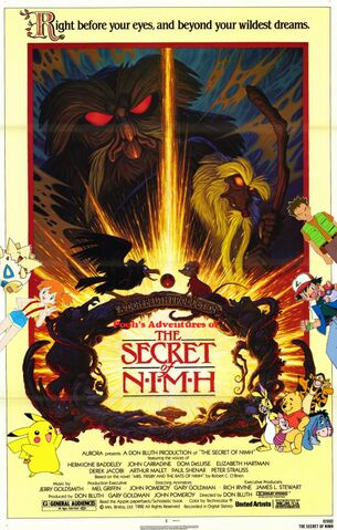File:Pooh's Adventures of The Secret of NIMH Poster.jpg