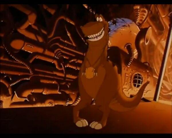File:We-re-Back-A-Dinosaur-s-Story-were-back-a-dinosaurs-story-9060037-1280-1024.jpg