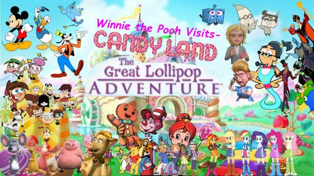 File:Winnie the Pooh Visits Candyland- The Great Lollipop Adventure (2nd Version).jpg