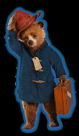 File:Paddington Bear (Live Action).png