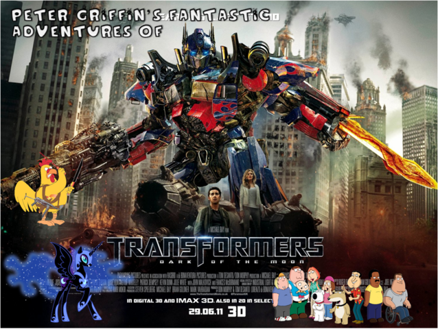 File:Peter's adventure of Transformers III.png