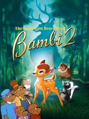 TBBMB2 poster