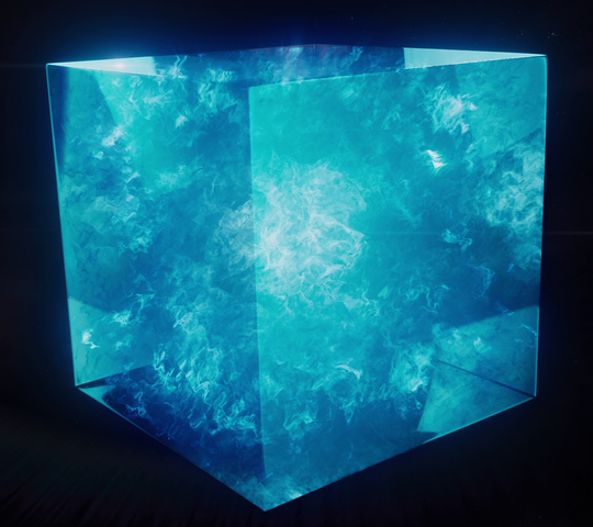File:Avengers Tesseract2012.png