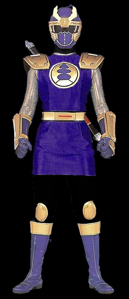File:Navy Thunder Ranger (Female).png