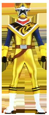 File:Ninja Steel Gold Ranger.png