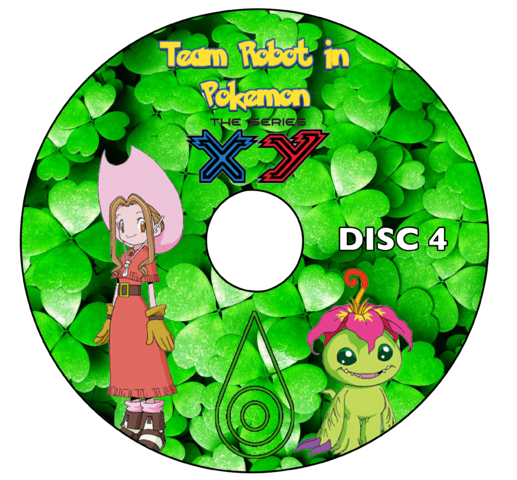 File:Team Robot in Pokemon XY Disc 4.png