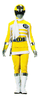 File:Yellow Ranger (Female).png