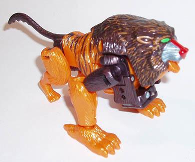 File:Bantor (Beast Mode).jpg