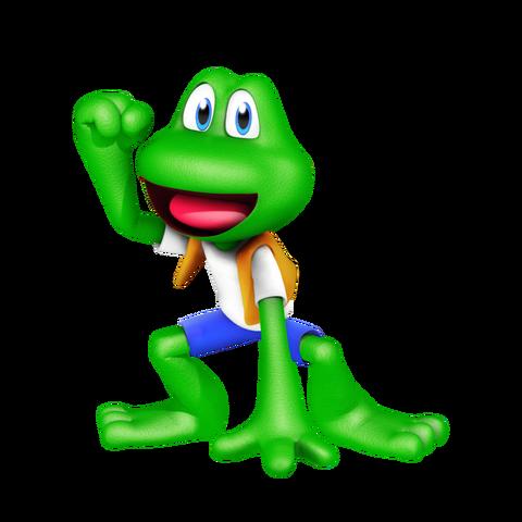 File:Frogger render by nibroc rock-d92kv47.png