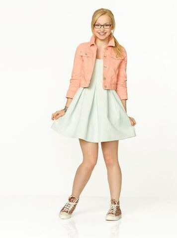 File:Maddie promotional pic 7.jpg
