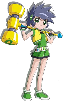 File:Buttercup (PPGZ).png