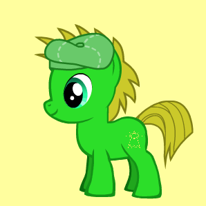 File:T.K.'s Pony Form.png