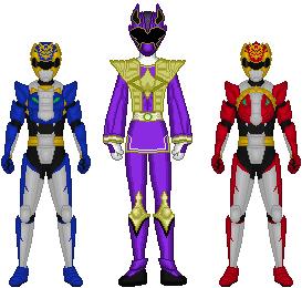 File:Blaze, Robo Ruby & Robo Sapphire.png