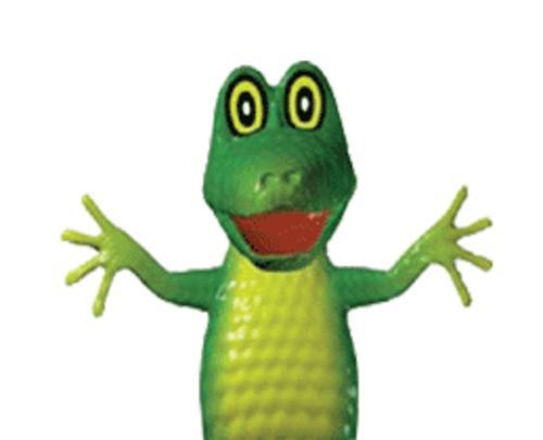 File:Henry the Gecko.jpg