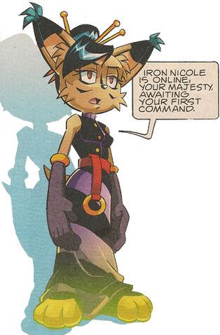 File:Iron-nicole-Nicole-s-evil-alter-ego-rocket-the-hedgehog-17166098-341-520.jpg