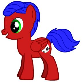 File:Jim (Pegasus).png