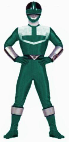 File:Time Force Teal Ranger.jpg