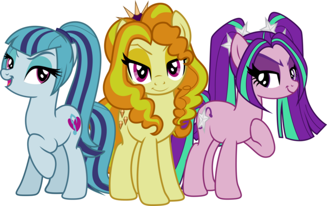 File:Why don t we see who is better by theshadowstone-d7twkcy.png